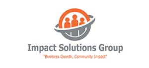 Impact Solutions Group